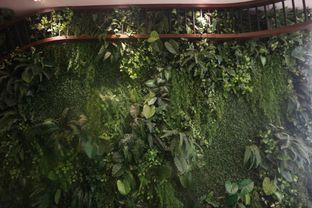 Foto 13 - Interior di Putu Made oleh Levina JV (IG : levina_eat )