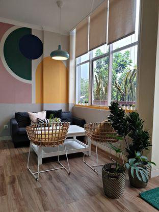 Foto 5 - Interior di Dimata Coffee and Eatery oleh ruth audrey