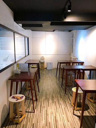 Foto 10 - Interior di Sooka oleh yudistira ishak abrar