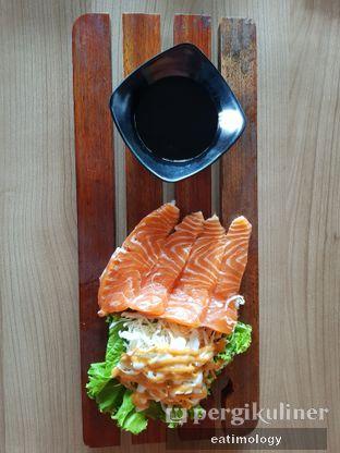 Foto 4 - Makanan di Surabi Teras oleh EATIMOLOGY Rafika & Alfin