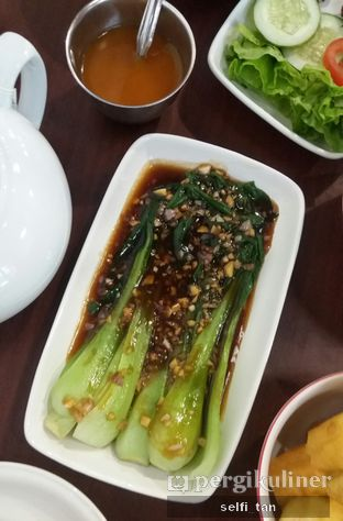 Foto 3 - Makanan di Xin Yi Bak Kut Teh oleh Selfi Tan