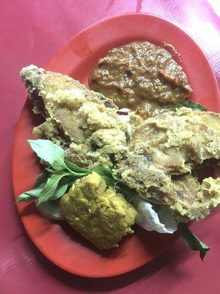 Foto 10 - Makanan di Seafood Suka Hati 68 oleh Prido ZH