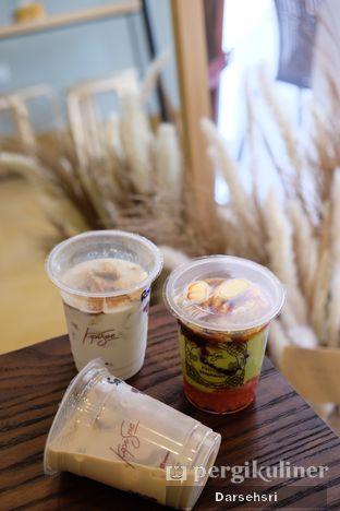 Foto 4 - Makanan di Kopi Soe oleh Darsehsri Handayani