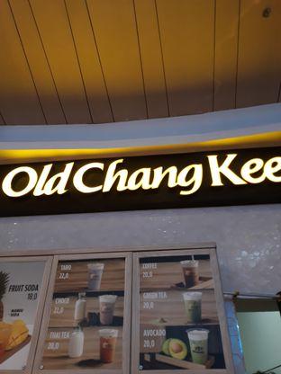 Foto review Old Chang Kee oleh Mouthgasm.jkt  3