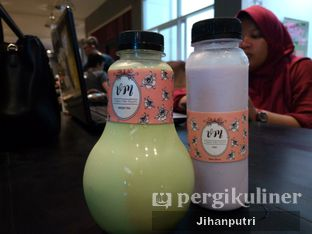 Foto 2 - Makanan di Votary Milk oleh Jihan Rahayu Putri