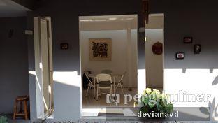 Foto 3 - Interior di Warung Kemuning oleh Deviana Widyasari