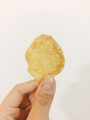 Foto 7 - Makanan di Pie Haus oleh Astrid Huang | @biteandbrew