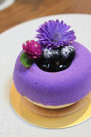Foto 1 - Makanan di Bakerzin oleh Prido ZH