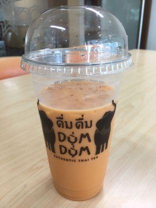 Foto 3 - Makanan di Dum Dum Thai Drinks oleh Prido ZH