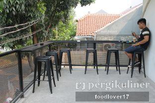 Foto review Kopi Praja oleh Sillyoldbear.id  10