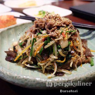 Foto 1 - Makanan di Samwon Garden oleh Darsehsri Handayani