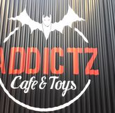Foto di Addictz Cafe & Toys