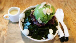 Foto 3 - Makanan di Kamo Kuma & Creme Cakery oleh Monika Suhartono