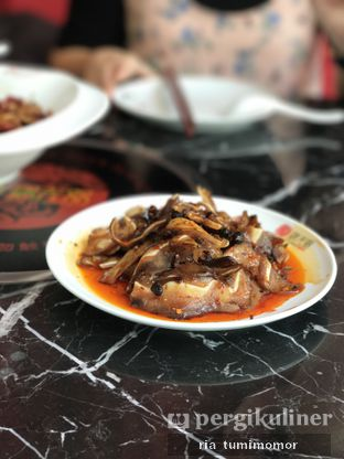 Foto 6 - Makanan di Lu Wu Shuang oleh Ria Tumimomor IG: @riamrt