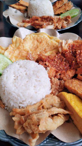 Foto 1 - Makanan di Geprek SAy By Shandy Aulia oleh Ro vy