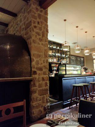 Foto 10 - Interior di AW Kitchen oleh JC Wen