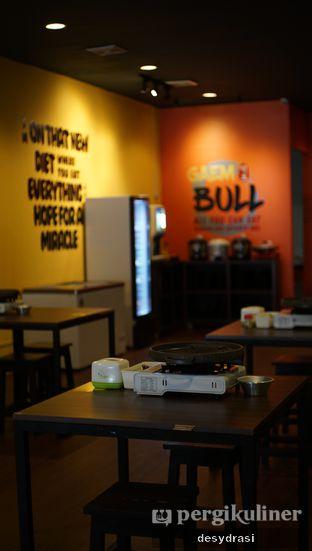 Foto 8 - Interior di GAEMBULL oleh Desy Mustika