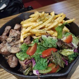 Foto 2 - Makanan di Pan & Pat oleh yeli nurlena