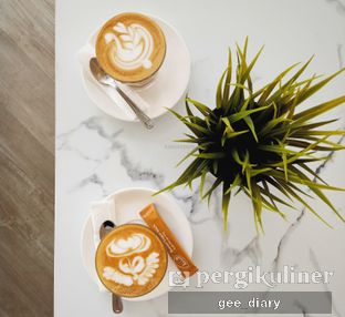 Foto 2 - Makanan di Cici Manis oleh Genina @geeatdiary