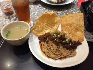 Foto 5 - Makanan di NUDLES oleh Yohanacandra (@kulinerkapandiet)