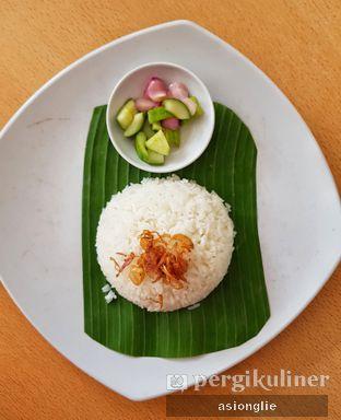 Foto 4 - Makanan di Mama Pipi oleh Asiong Lie @makanajadah