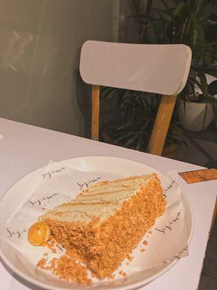 Foto 2 - Makanan di Sejiwa Coffee oleh @qluvfood