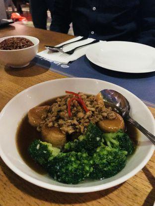 Foto 2 - Makanan di Seroeni oleh Kami  Suka Makan