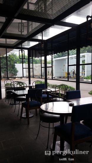 Foto 6 - Interior di Meirton oleh Selfi Tan