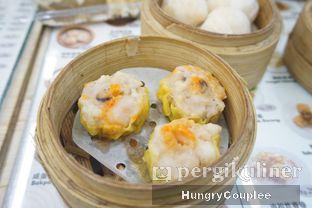 Foto 4 - Makanan di Wing Heng oleh Hungry Couplee