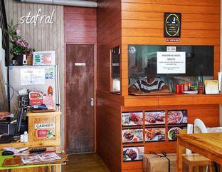 Foto review Kedai Tang oleh Stanzazone  2