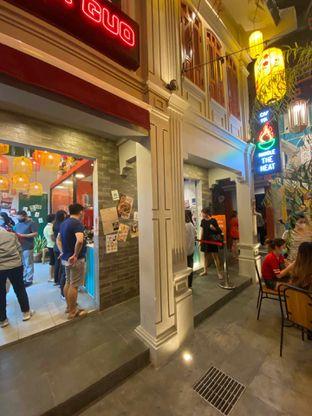 Foto 3 - Interior di Xiao La Guo oleh Riani Rin