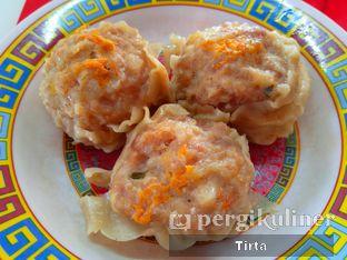 Foto 2 - Makanan di Bakmi Ka Heng oleh Tirta Lie