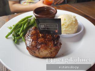 Foto 7 - Makanan di The Holyribs oleh EATIMOLOGY Rafika & Alfin