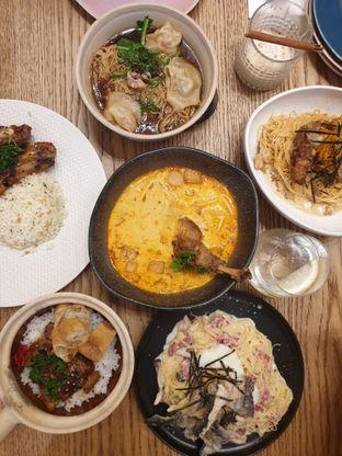 Foto 6 - Makanan di Boja Eatery oleh ruth audrey