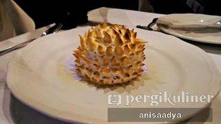 Foto 2 - Makanan di Bistecca oleh Anisa Adya