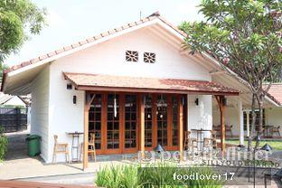 Foto review Sedjuk Bakmi & Kopi by Tulodong 18 oleh Sillyoldbear.id  3