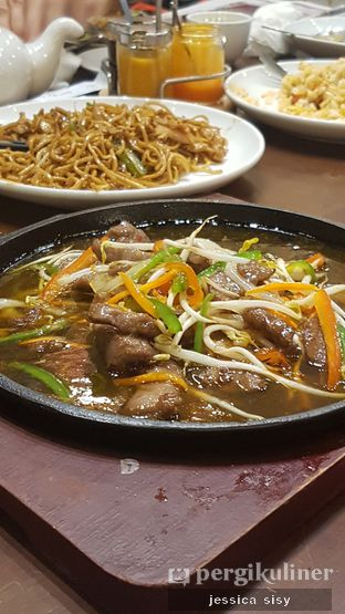 Foto 3 - Makanan di Tuan Rumah oleh Jessica Sisy