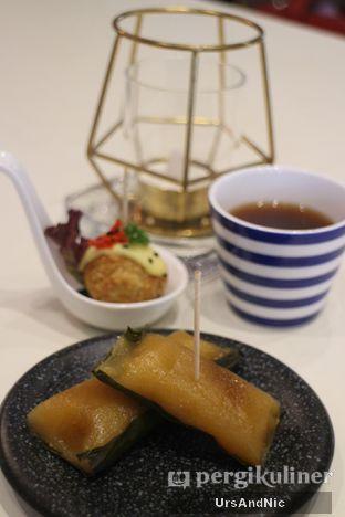 Foto 6 - Makanan di Rantang Ibu oleh UrsAndNic