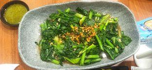 Foto  di Larb Thai Cuisine