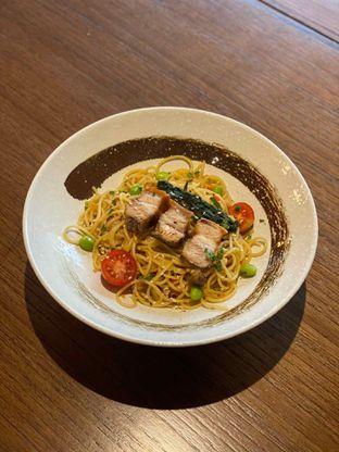 Foto 6 - Makanan di Yoloe Cafe and Resto oleh Riani Rin