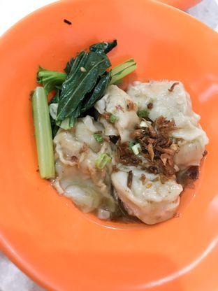 Foto 1 - Makanan di RM Yense oleh i.eat.i.rate