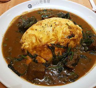 Foto 2 - Makanan di Chopstix oleh Laura Fransiska