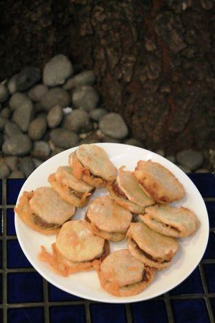 Foto 32 - Makanan di Meradelima Restaurant oleh Prido ZH
