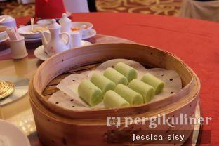 Foto 3 - Makanan di Sun City Restaurant - Sun City Hotel oleh Jessica Sisy