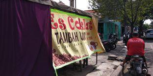 Foto 1 - Makanan di Es Coklat Tambah Umur oleh Nico Novanto