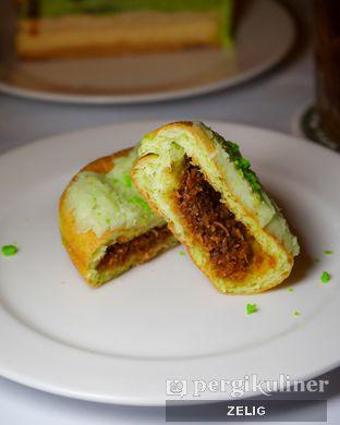 Foto 2 - Makanan di Union oleh @teddyzelig