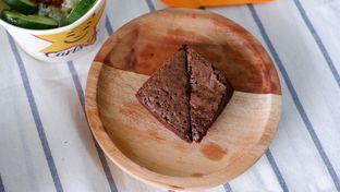 Foto 3 - Makanan di Carl's Jr. oleh Deasy Lim