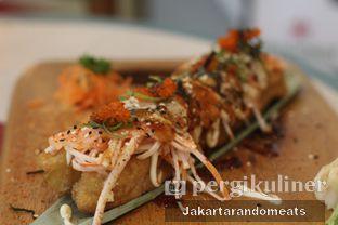 Foto 13 - Makanan di Gyoza Bar oleh Jakartarandomeats