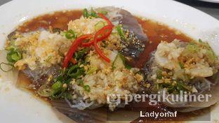 Foto 8 - Makanan di Chef's Kitchen Live Fish & Seafood oleh Ladyonaf @placetogoandeat