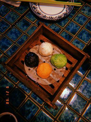 Foto 2 - Makanan di Fook Yew oleh thehandsofcuisine